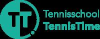 Tennisschool TennisTime